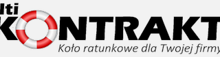 bhp Wrocław - Multi-Kontratkt