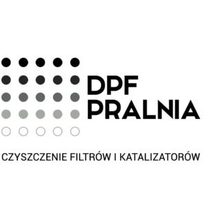 usuwania dpf